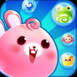 西游萌萌消 休閒 App LOGO-硬是要APP
