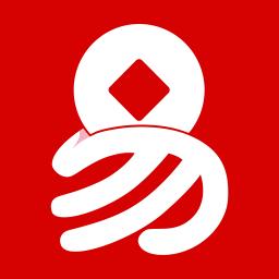 网易理财 財經 App LOGO-APP試玩