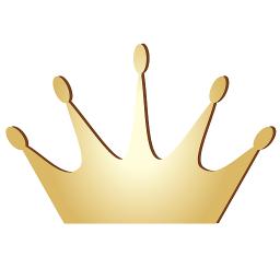 路易皇冠 購物 App LOGO-APP試玩