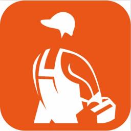 云匠安装 工具 App LOGO-APP試玩