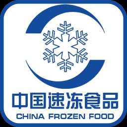 中国速冻食品 生活 App LOGO-APP試玩
