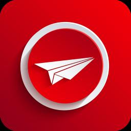 时空战机2015 動作 App LOGO-硬是要APP