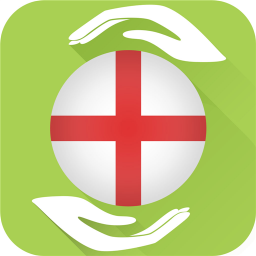 医疗健康生意圈 健康 App LOGO-APP試玩