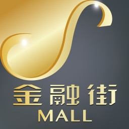 金融街Mall 生活 App LOGO-硬是要APP