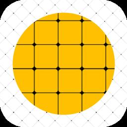 中国无纺布 生活 App LOGO-硬是要APP
