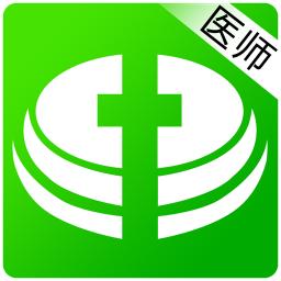 医保通医师 健康 App LOGO-APP試玩