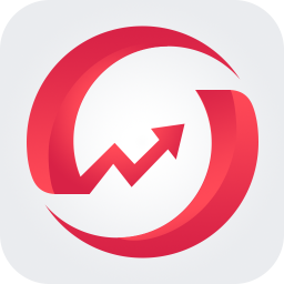 理想选股 財經 App LOGO-硬是要APP