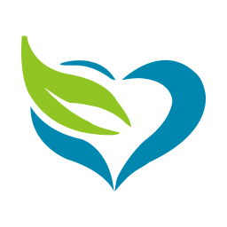 尚品医汇 健康 App LOGO-APP試玩