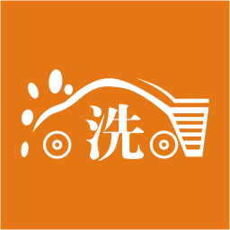 盛星洗车联盟 生活 App LOGO-APP試玩