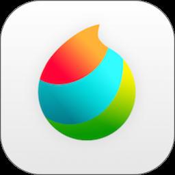Medibangpaint Com Medibang Android Paint Tablet 19 5 应用 酷安网