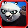 熊猫特工下载