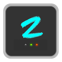 快智慧 娛樂 App LOGO-APP試玩