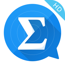 科信HD 社交 App LOGO-APP試玩