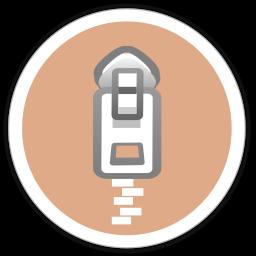 隐藏文件 工具 App LOGO-APP開箱王