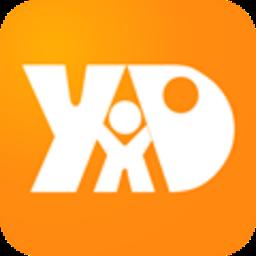 易享贷 財經 App LOGO-APP試玩