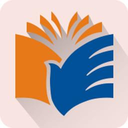 书香中国E阅读 書籍 App LOGO-硬是要APP