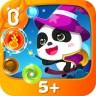 世界树魔女迷宫app