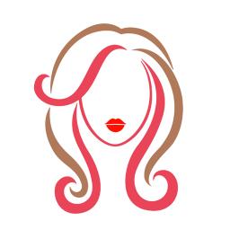 换发型吧 生活 App LOGO-硬是要APP