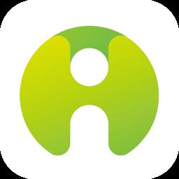 享在家 健康 App LOGO-硬是要APP