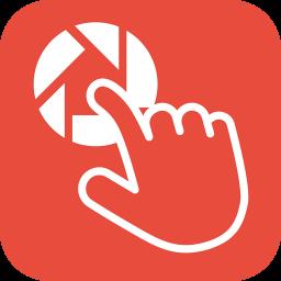 推推 生活 App LOGO-硬是要APP