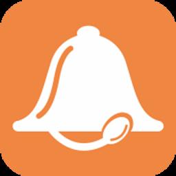 食间到 生活 App LOGO-APP試玩
