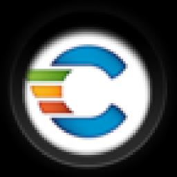 巡检助理 工具 App LOGO-APP試玩