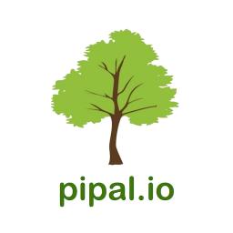 菩提树 生活 App LOGO-硬是要APP