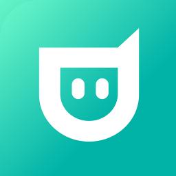 商家助手 生活 App LOGO-硬是要APP