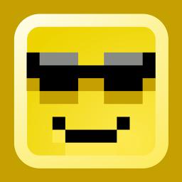 这个有意思 娛樂 App LOGO-APP開箱王
