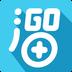 溜溜干洗 生活 App LOGO-硬是要APP