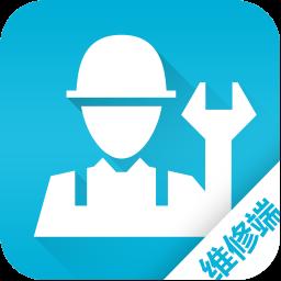 有事您说话工人端 生活 App LOGO-APP試玩