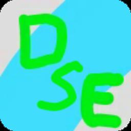 DES加密 工具 App LOGO-硬是要APP