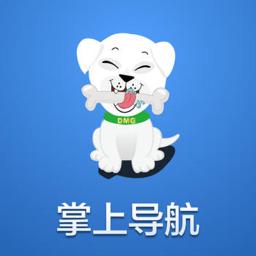 日韩自由行 旅遊 App LOGO-硬是要APP