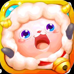 甜甜心连萌 休閒 App LOGO-APP開箱王