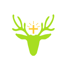 小鹿医生 健康 App LOGO-APP試玩