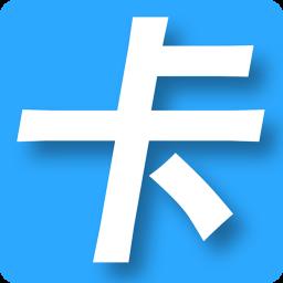 卡盟 工具 App LOGO-APP試玩
