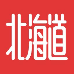 北海道攻略 旅遊 App LOGO-APP試玩