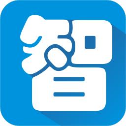 药智数据 健康 App LOGO-APP試玩