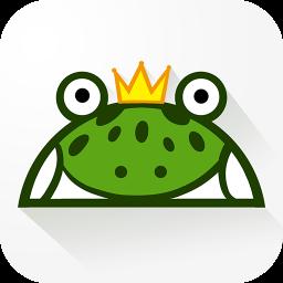 哇菜 生活 App LOGO-APP試玩