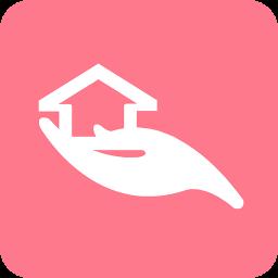 无忧月嫂 生活 App LOGO-硬是要APP