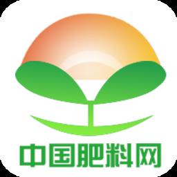 中国肥料网 購物 App LOGO-硬是要APP