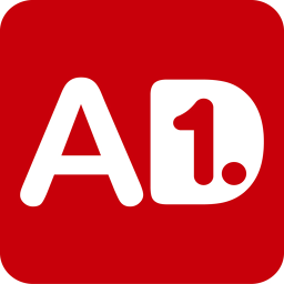 广告狂人 新聞 App LOGO-硬是要APP