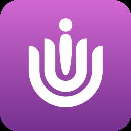 爱陪护 健康 App LOGO-APP試玩