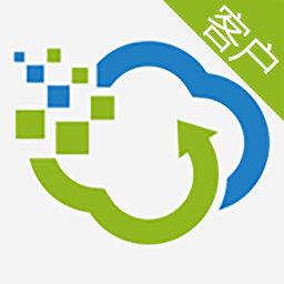 中国健康云 健康 App LOGO-硬是要APP