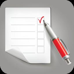 掌上问卷 工具 App LOGO-APP試玩