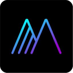 MemoryClean 工具 App LOGO-APP開箱王