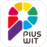 PlusWit