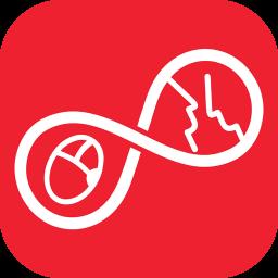 环球生意通 商業 App LOGO-APP試玩