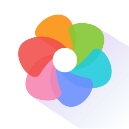 找护工 健康 App LOGO-APP試玩