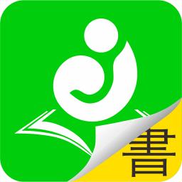 蜗牛书屋 教育 App LOGO-APP試玩